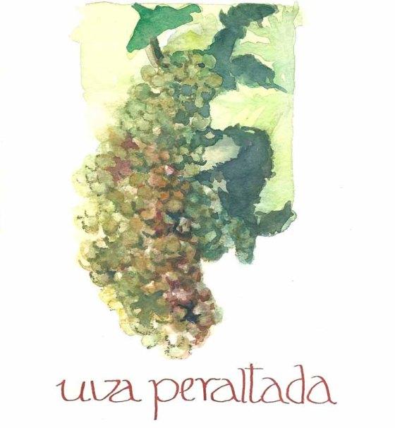 PERALTADA 001